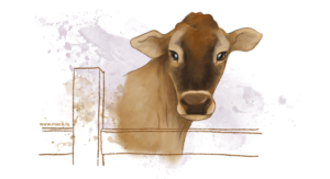 Cyberbulling Farming, Dairy, Agriculture